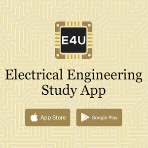 Electrical Engineering Electrical4u App