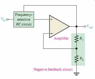 General - Diagram - for- Active -Filter