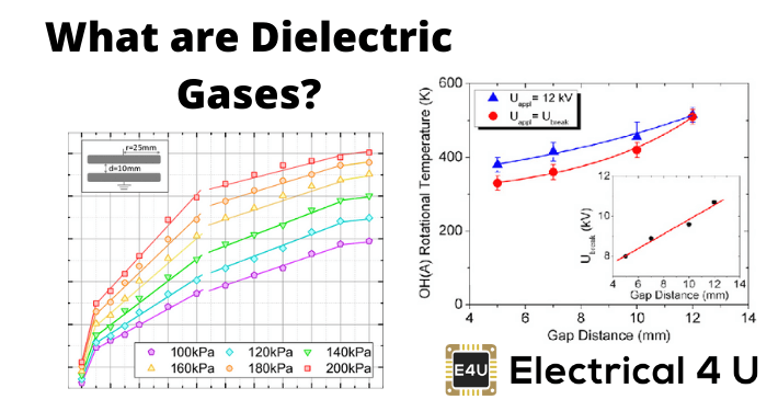 What Are Dielectric Gases