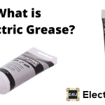 Dielectric Grease: What it is & How to use it
