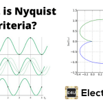Nyquist Stability Criterion: What is it? (Plus Matlab Examples)