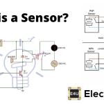 Sensor | Types of Sensor