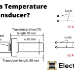 Temperature Transducers: What Are They? (Types & Examples)